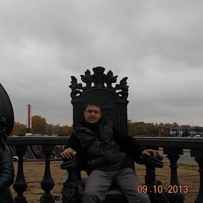 Александр Маньшин, 15 августа , Порхов, id142966696