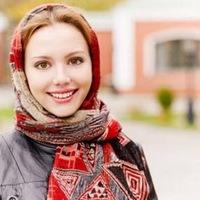 Караллина Иванова, 20 мая 1995, Москва, id211858383