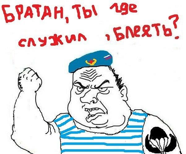 -G8MGhapkOU.jpg