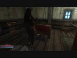 Skyrim - Requiem for a Dream v3.6.2 ХР. Норд-Леди. Часть 14