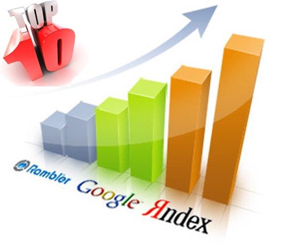 Продвижение и раскрутка сайтов в астрахани лидер раскрутка сайта поисковое продвижение