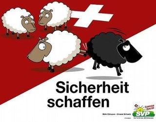 Швейцария – страна не для беженцев 2Aaqju-Gpi8