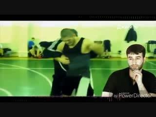 Полная версия Азербайджанская песня про нашего чемпионов Хабиба Нурмагомедова.mp4