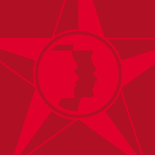 Bronski Beat альбом The Very Best Of Jimmy Somerville, Bronski Beat & The Communards