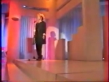 Уникальное видео_ Sandra на концертах во Франции - ч.6