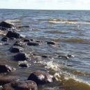 ☉👣🌊🌊🌊💞👙 финскийзалив лето отдых балтийскоеморе бер Погода в городах России 19 08 2017