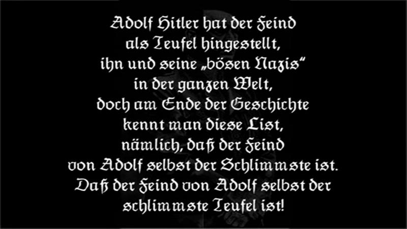 """Der """"deutsche MICHEL"""" ist das dümmste SCHLAFSCHAF auf ERDEN - ALLE lachen schon über ihn ("""
