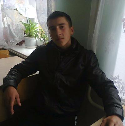 Віталій Мельниченко, 15 июня 1998, id227146344