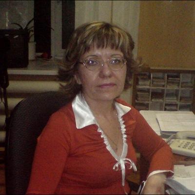 Марина Ипатенко-Попова, 25 февраля , Санкт-Петербург, id163550072