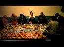 Орел и решка - Душанбе (Таджикистан) | Сезон № 7: Назад в СССР | Выпуск 14