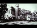 Дачи известных деятелей Выборгского района сохранённые памятники истории и архитектуры 2