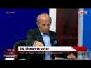 Söz ve Işık-27 Aralık 2015-Yaşar Nuri ÖztürkGülgün Feyman-Full Tek Parça-[16 9 Geniş Ekran]