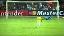 Copa América 2011 - Brasil x Paraguai - Pênaltis - ESPN HD