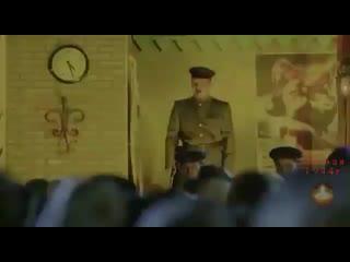 Депортация крымских татар 1944 г. в цифрах и фактах - - 32 тыс энкэвэдистов. - 67 эшелонов