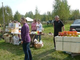 Владимир и Яна Сизинцевы продавали мед и продукцию компании «Звенящие кедры»