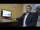 Создание и продвижение сайтов - Интернет-агентство Веб-Центр