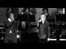 Seal Best performance, With Michael Bolton end David Foster.