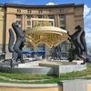 Новости Новосибирска: бизнес, экономика, власти