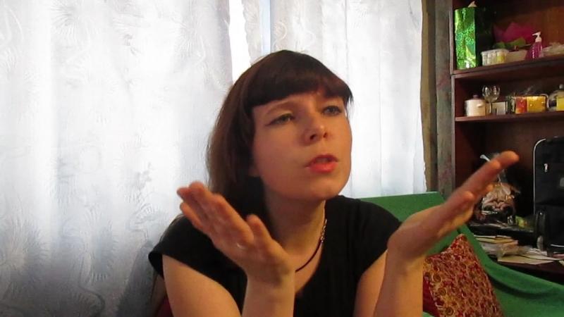 Мария Миронова Тверь Я пришел стихи