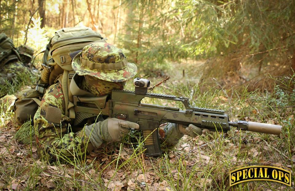 Armée Estonienne/Estonian Army - Page 2 TAWLFHPKIz8