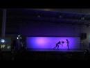 Baikal Geek Con 2018. 3-08 imMORTAL – Kitana vs Jade (Mortal Combat)