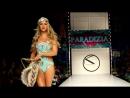 PARADIZIA SWIMWEAR_ Nueva colección Euphoria Disco Nights