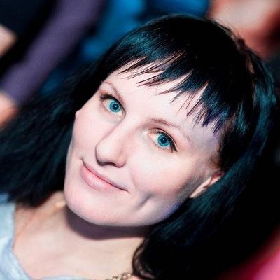 Александра Смирнова, 24 августа 1988, id174729158