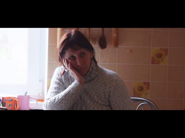 Трейлер фильма Папа / Dad (Нелла Василевская) (Беларусь)