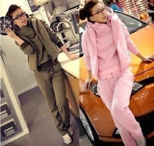 Интернет-магазин модной одежды из Китая и Кореи