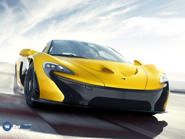 Битва Гибридных Гиперкаров • McLaren P1 Двигатель: 3.8L V8 BiTurbo 241 л.с. с литра Мощность: 737 л.с. при 7500 об/мин. Крутящий момент: 720 Нм при 4000 об/мин. Электромотор: Мощность: 179 л.c. Крутящий момент: 260 Нм ДВС + электромотор: Мощность: 915 л.с. Крутящий момент: 900 Нм Привод: задний Макс. скорость - 350 км/ч Разгон 0-100 км/ч - 2.8 с Разгон 0-200 км/ч - 6.8 с Разгон 0-300 км/ч - 16.5 с Масса: 1395 кг $1,200,000 • Porsche 918 Spyder Двигатель: 4.6L V8 BiTurbo 211 л.с. с литра…