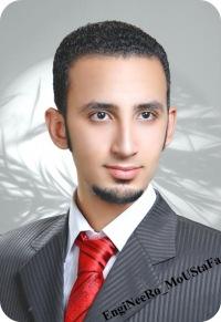 Moustafa Nageeb, id174547752