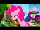 My Little Pony | Squeeing Pack