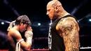 Tony Jaa vs Martyn Ford. Muay Thai vs Bodibuilding!