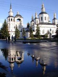 Дмитрий Копылов, 31 января 1999, Киев, id226470870