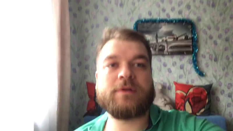 Розыгрыш пиара пару слов про кастомки и турик Тег поддержки bora 3232