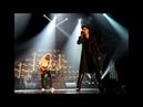 Adam Lambert Queen blow up Twitter and MTV Video Charts