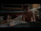 Nudes actresses (Emmy Rossum, Ena Begovic) in sex scenes / Голые актрисы (Эмми Россум, Эна Бегович) в секс. сценах