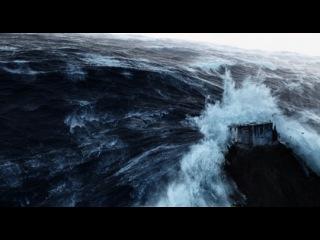 «2012» конец света. Классный фильм:*