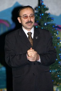 Мовсар Атаев