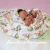 Одежда для новорожденных, комплекты на выписку