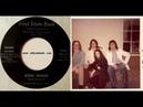 First State Bank - King Snake [1970s Rural Rock US]
