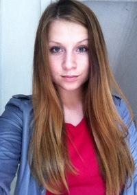 Ольга Пичкалёва