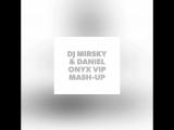 Sandro Silva &amp Quintino Vs. Reel 2 Real - I Like To Move It Epic (dj MIRSKY &amp DANIEL ONYX VIP Mash-Up)