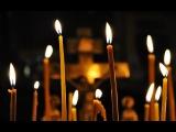 Постовой Рождественский  концерт 2015 г. (Казачий Круг)