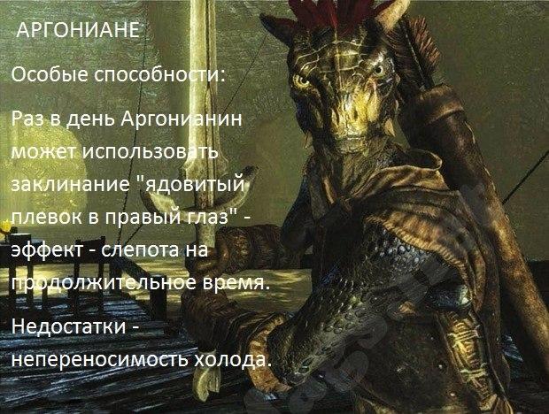 http://cs618123.vk.me/v618123372/316e/OsBjthJ3hlM.jpg
