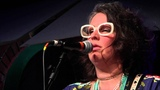 Sarah Potenza - Granddad (Live From Scenic City Roots at Track 29)