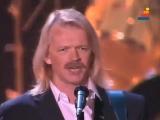 MegaMix Концерт Белорусские Песняры 35 и 5