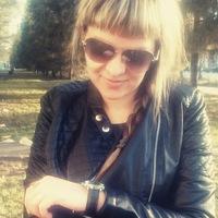 Ирина Сенюкова