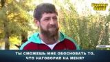 РПБ ОБ ИУДО-ХАСИДСКИХ (САТАНИНСКИХ)