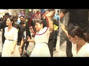 OMG Kajol Slipped While Entering In A Shopping Mall